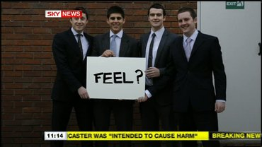 sky-news-promo-budget-2009-we-are-the-people-41240