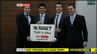 sky-news-promo-budget-2009-we-are-the-people-41242
