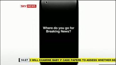 sky-news-promo-ipod-41074