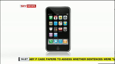 sky-news-promo-ipod-41080