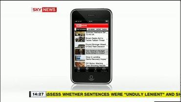 sky-news-promo-ipod-41084