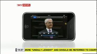 sky-news-promo-ipod-41090