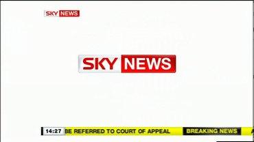 sky-news-promo-ipod-41094