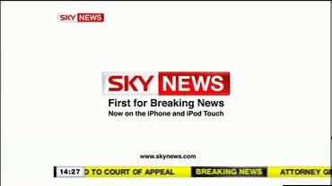 sky-news-promo-ipod-41096