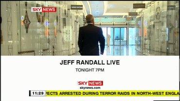 sky-news-promo-jeff-on-budget-2009-41144