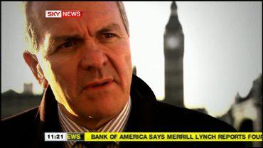 sky-news-promo-jeff-randall-live-2009-40926