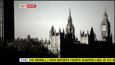sky-news-promo-jeff-randall-live-2009-40928