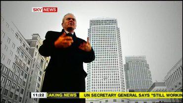 sky-news-promo-jeff-randall-live-2009-40948