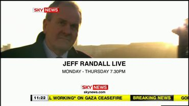 sky-news-promo-jeff-randall-live-2009-40952