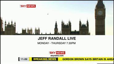 sky-news-promo-jeff-randall-live-2009-40954