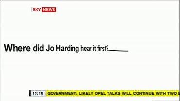 sky-news-promo-where-does-jo-harding-41150