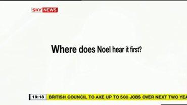 sky-news-promo-where-does-noel-41004