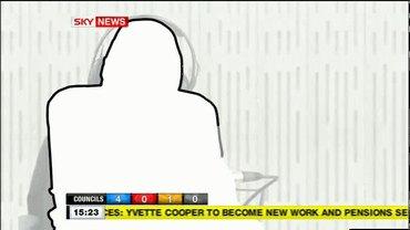 sky-news-promo-where-does-the-bbc-40344
