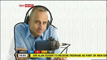 sky-news-promo-where-does-the-bbc-40350