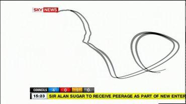 sky-news-promo-where-does-the-bbc-40352