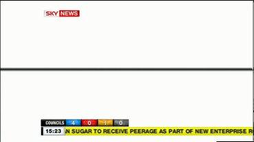 sky-news-promo-where-does-the-bbc-40354