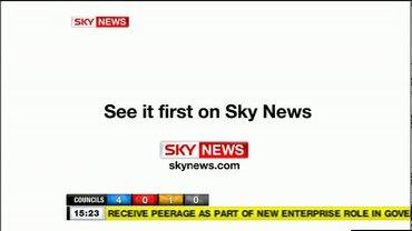 sky-news-promo-where-does-the-bbc-40358