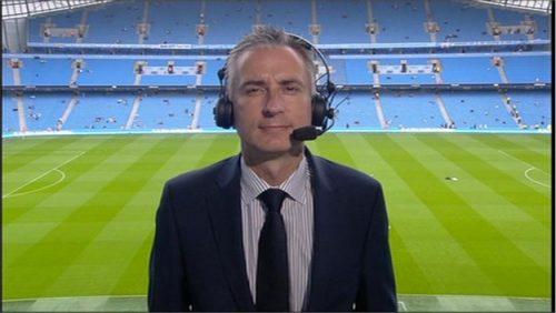 Alan Smith - Sky Sports Football Commentator (6)