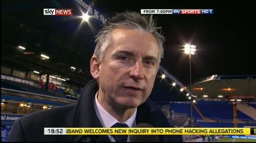 Alan Smith - Sky Sports Football Commentator (9)