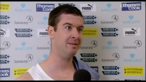 Andy Burton - Sky Sports Football (3)