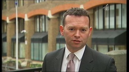 Andy Davies - Channel 4 News (1)