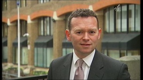 Andy Davies - Channel 4 News (2)