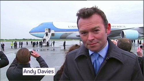 Andy Davies - Channel 4 News (3)