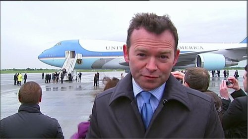 Andy Davies - Channel 4 News (4)
