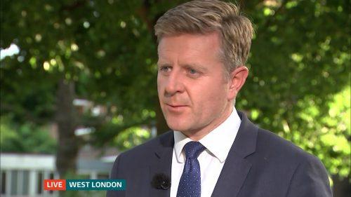 Chris Ship - ITV News Reporter (1)