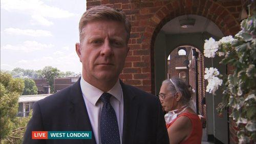 Chris Ship - ITV News Reporter (2)