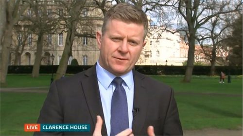 Chris Ship - ITV News Reporter (3)