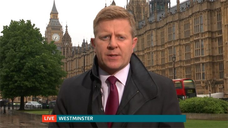 Chris Ship - ITV News Reporter (4)