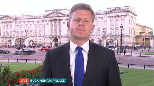 Chris Ship - ITV News Reporter (5)