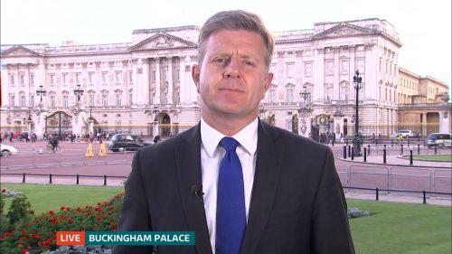 Chris Ship - ITV News Reporter (6)