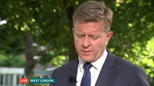 Chris Ship - ITV News Reporter (7)