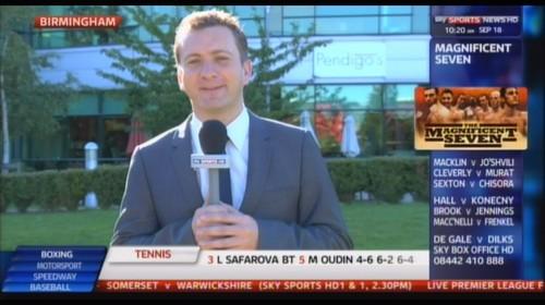 Craig Slater - Sky Sports F1 (1)