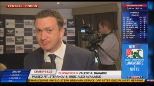 Craig Slater - Sky Sports F1 (3)