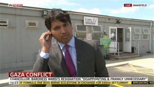 Faisal Islam Images - Sky News (3)
