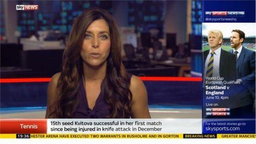 Gail Davis Images - Sky News (1)