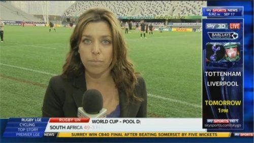 Gail Davis Images - Sky News (2)