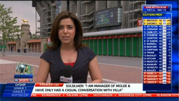 Gail Davis Images - Sky News (3)