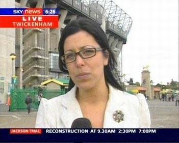 Gail Davis Images - Sky News (4)