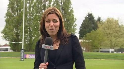 Gail Davis Images - Sky News (5)