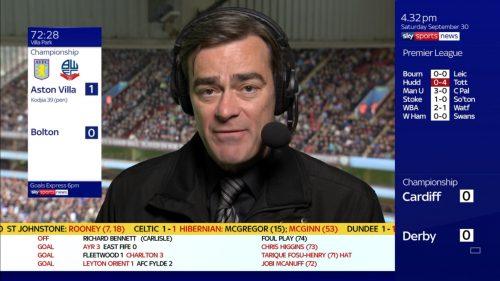 Guy Havord - Sky Sports Football Reporter (2)