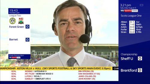 Guy Havord - Sky Sports Football Reporter (3)
