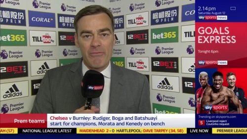 Guy Havord - Sky Sports Football Reporter (4)