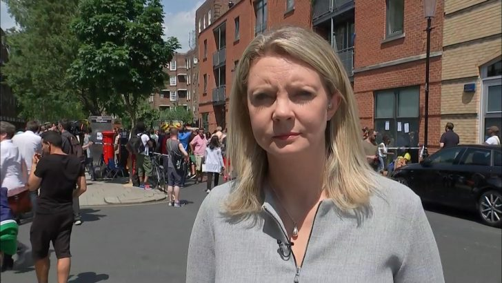 ITV HD ITV Lunchtime News 06-14 13-22-01
