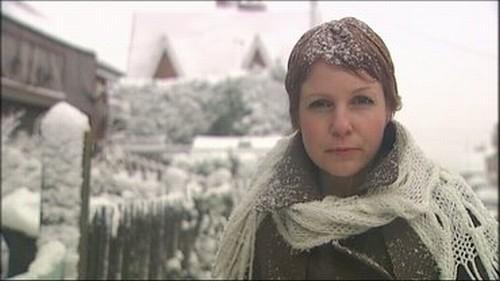 Jane Deith - Channel 4 News (2)