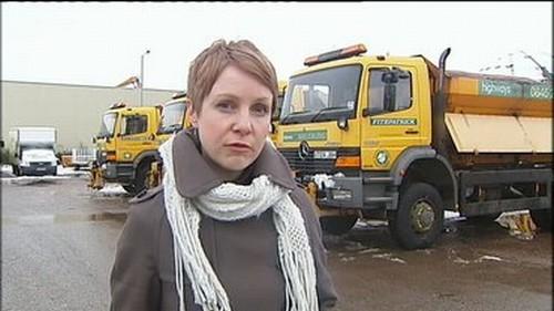 Jane Deith - Channel 4 News (3)