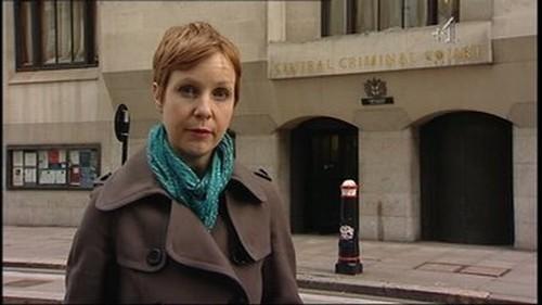 Jane Deith - Channel 4 News (4)